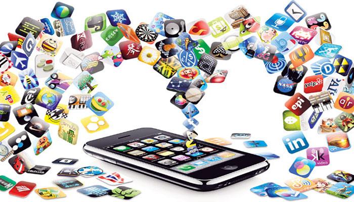 No stress : le marché français de l'app mobile payante s'envole