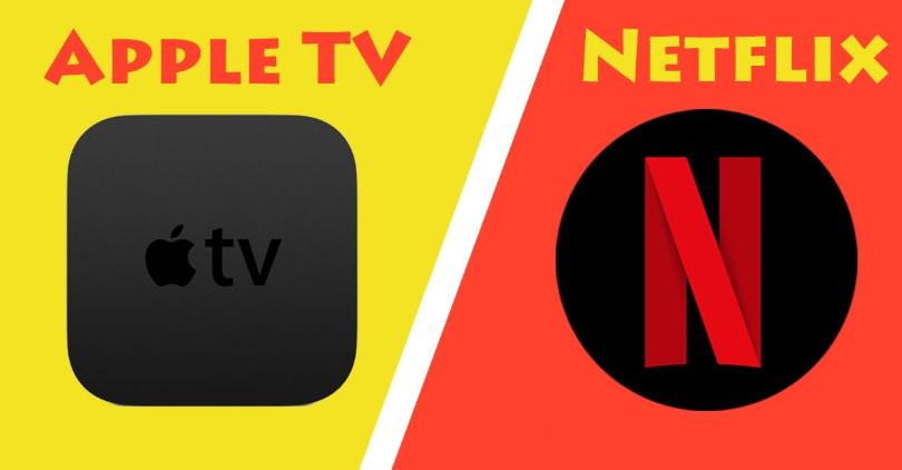 Apple Vidéo : un lancement mondial en 2019