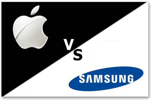 Le Samsung Galaxy S9+ vient de détrôner le Pixel 2 de Google