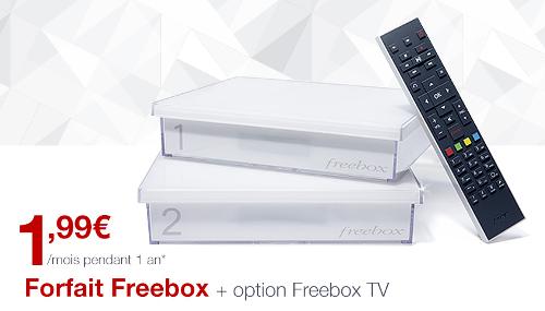 nouvelle prolongation pour l offre freebox sur vente priv e. Black Bedroom Furniture Sets. Home Design Ideas