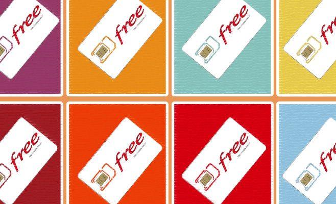 Free vente privee deja abonne