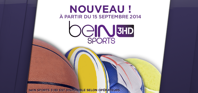 bein-sports-3.png