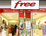 boutique free magasin fai internet abonnement