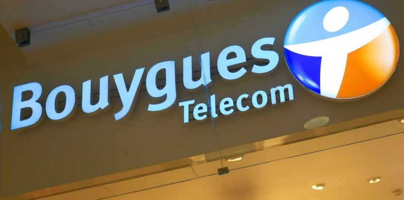 Bouygues Telecom Permet Desormais L Envoi De Sms Via Wifi