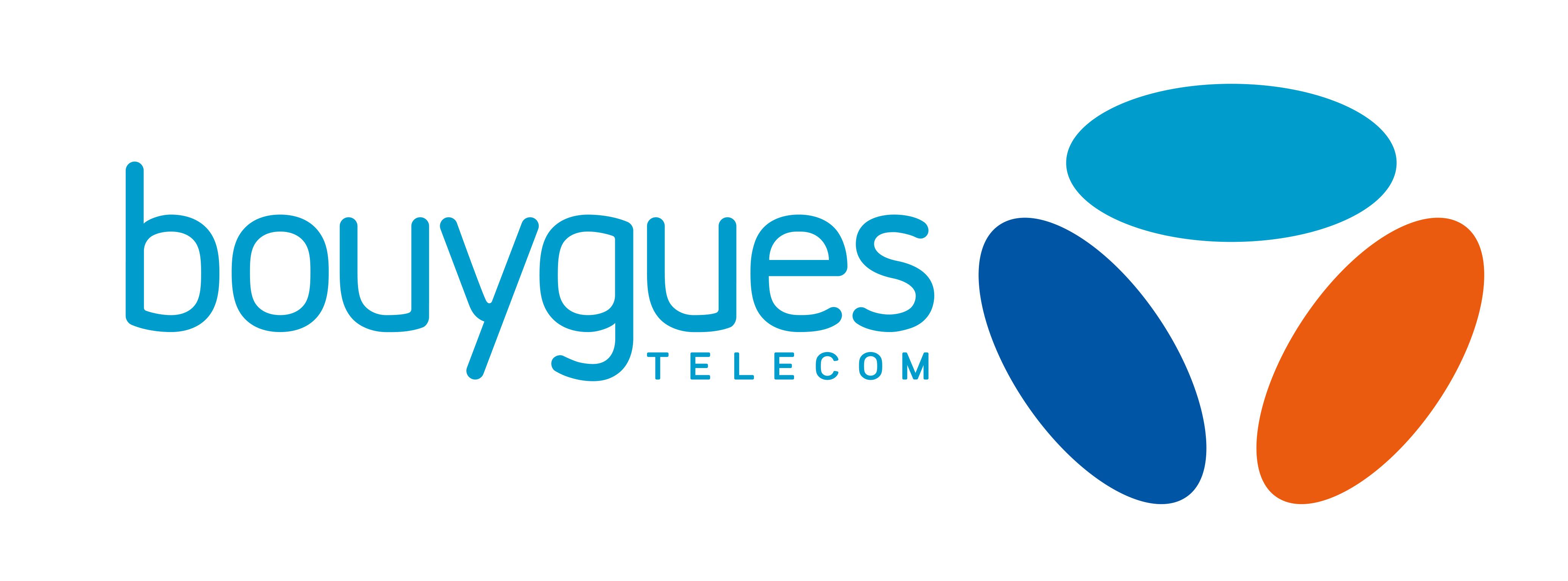 La Vowifi Est Desormais Disponible Sur Iphone Chez Bouygues Telecom
