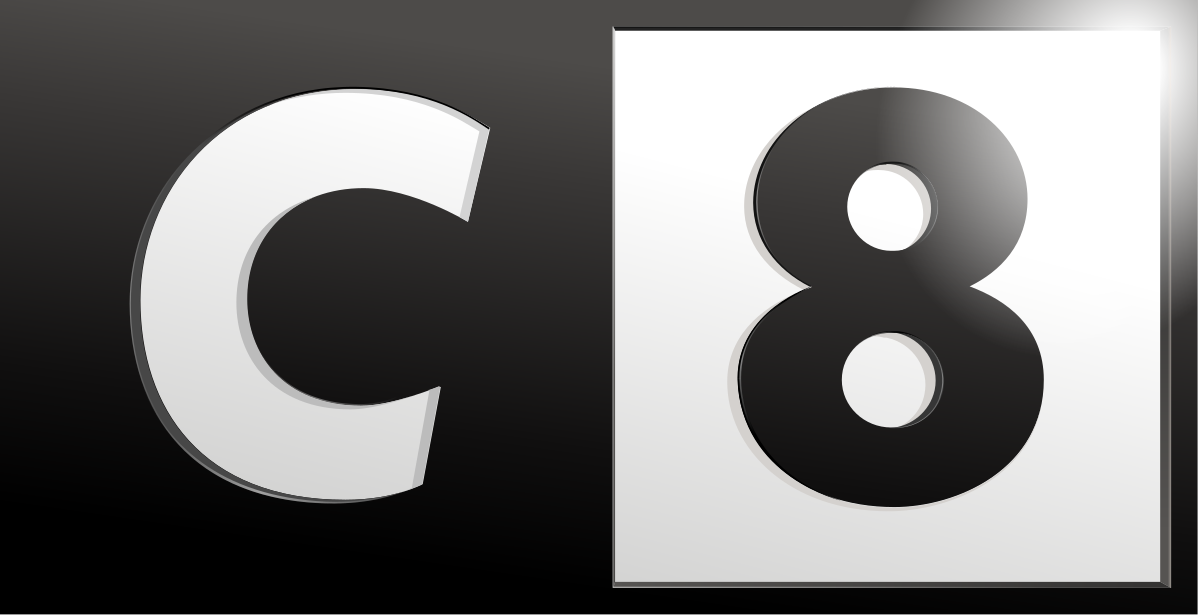 Le gros contrat de Cyril Hanouna coûte cher à C8