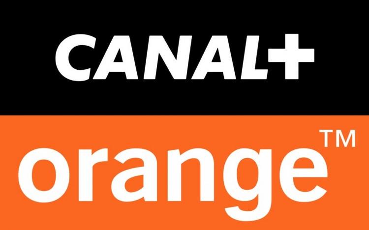[Image: canal-orange-gratuit-4%281%29%281%29%281%29.jpg]