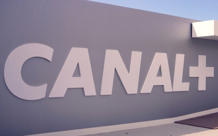 Canal Espere Atteindre Les 9 Millions D Abonnes En Fin D Annee