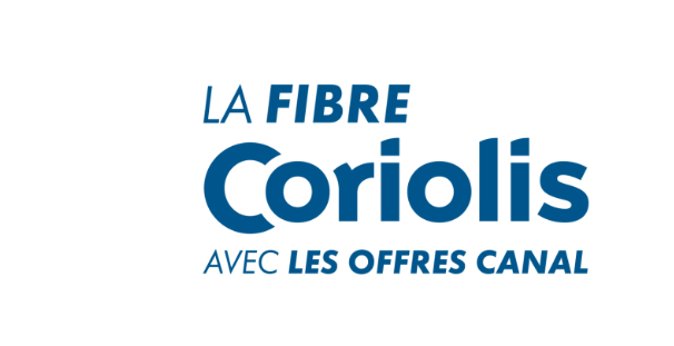 le groupe canal et coriolis lancent une offre triple play en ftth avec les cha nes canalsat. Black Bedroom Furniture Sets. Home Design Ideas