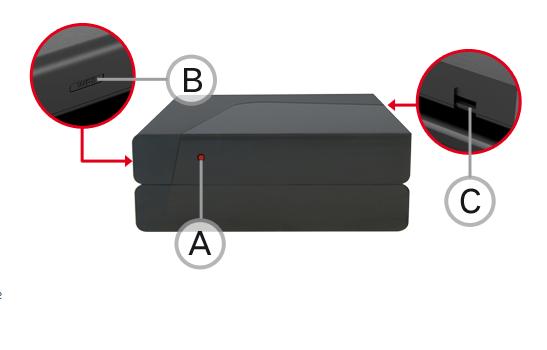 sfr lance son d codeur plus de sfr sa nouvelle box tv 4k pour ses clients fibre et bient t pour. Black Bedroom Furniture Sets. Home Design Ideas