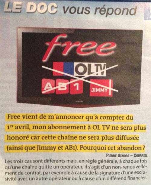 ab1 tv