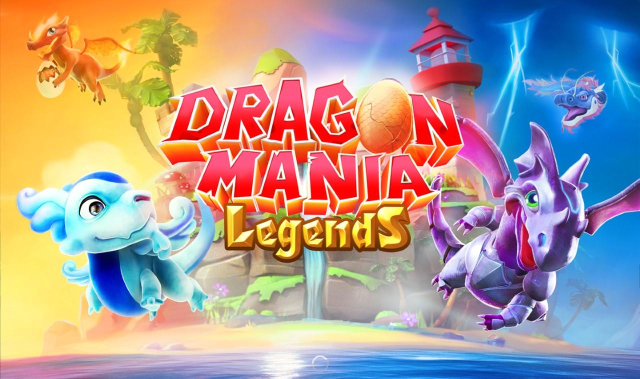 dragonmania.jpg