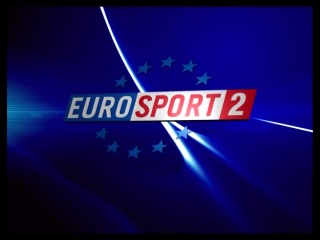 Eurosport 2 Stream