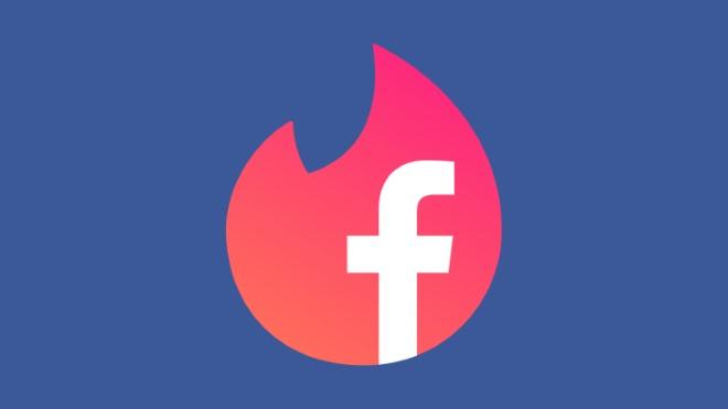 Facebook Dating Le Futur Service De Rencontre Du Reseau Social Est