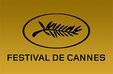 festival de cannes tv orange