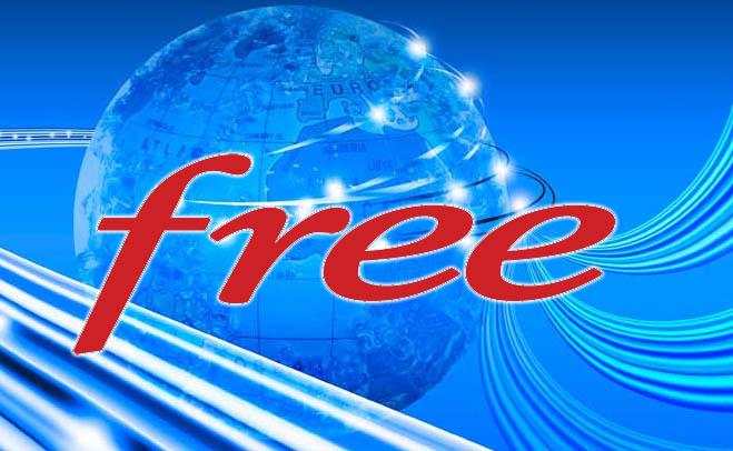 Decode Media: Free, fuite des abonnés en France