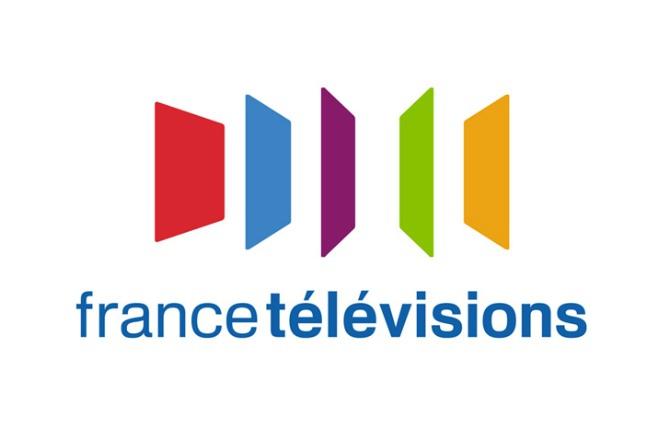 France Télévisions n'arrive pas à revendre ses matches de foot