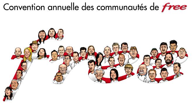 Rencontres free