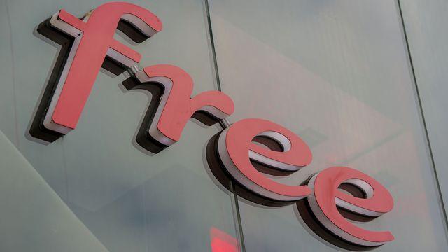 Bon Plan - Free : trois offres