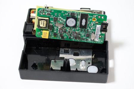 freebox r volution des freeplugs de 3 me g n ration. Black Bedroom Furniture Sets. Home Design Ideas