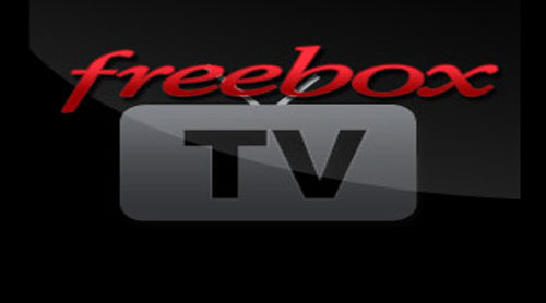 freebox tv la cha ne e d sormais disponible uniquement dans l offre tv by canal. Black Bedroom Furniture Sets. Home Design Ideas