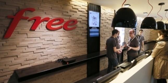le futur free center de tours arbore un nouveau design. Black Bedroom Furniture Sets. Home Design Ideas