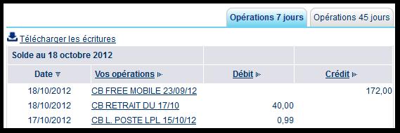 Annulation de commande d lai de remboursement pour l iphone 5 - Delai pour annuler une commande ...