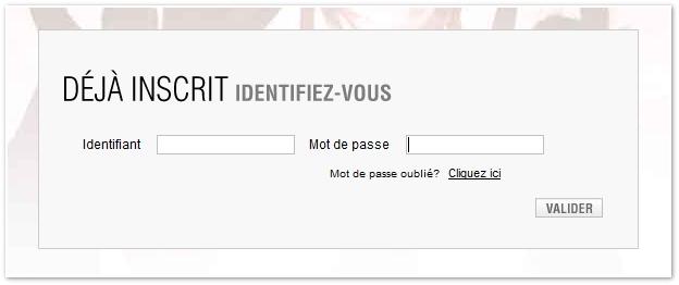 Free Mobile Une Astuce Pour Recuperer Vos Identifiants