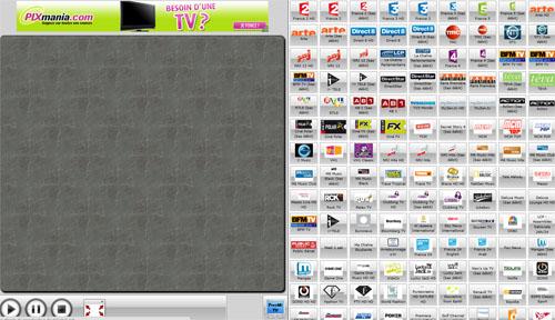 freemi tv