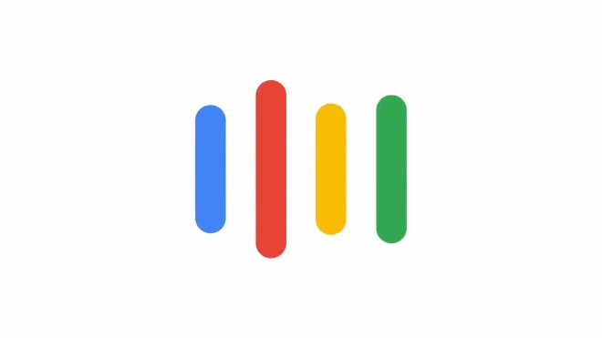 Google Assistant arrive sur les tablettes et les vieux smartphones