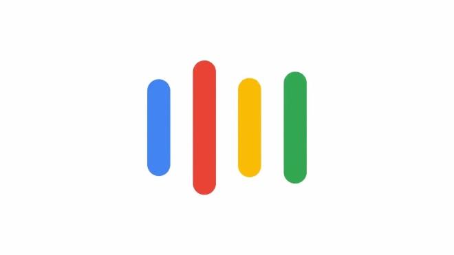 Google Assistant pourrait prochainement se passer de la commande vocale