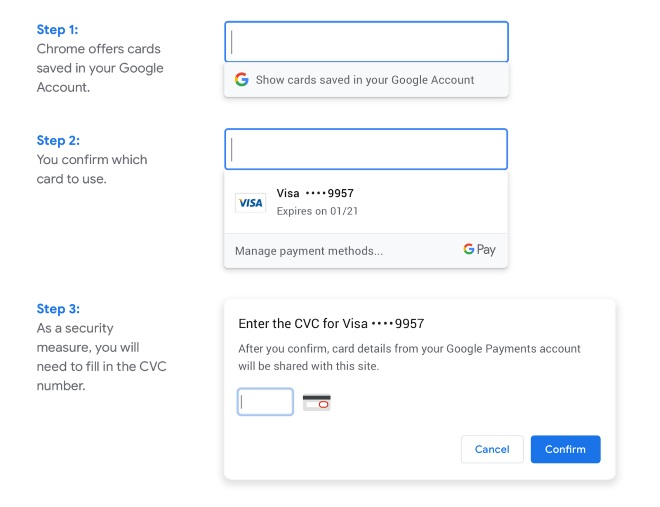 Google Chrome : les publicités trop gourmandes bloquées automatiquement