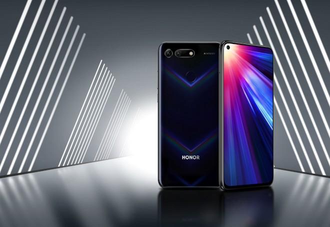 Huawei dévoilera les P30 et P30 Pro à Paris fin mars