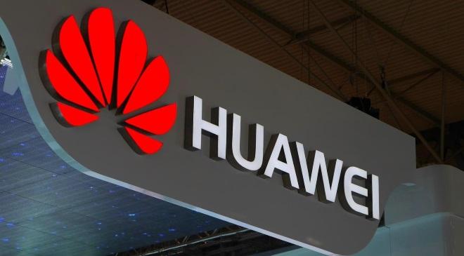 Huawei a un plan B s'il est privé du système Android