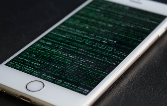 iOS 11 4 1 : Apple introduit le mode USB Restricted afin de