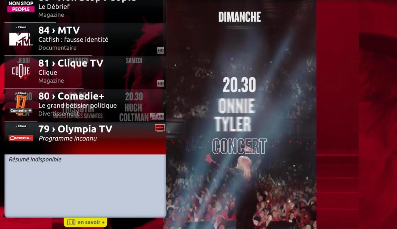 Tv Programm Olympia