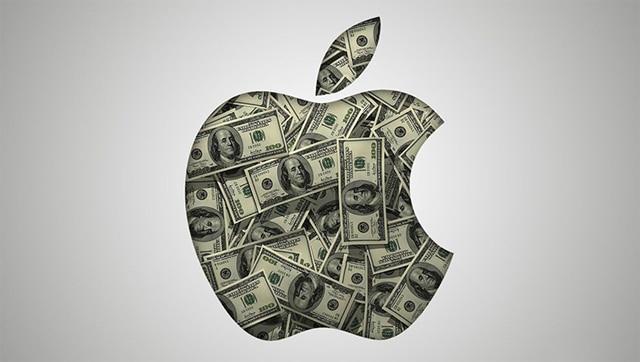 Apple critique la méthode de fonctionnement de la Commission européenne — Arriérés d'impôts