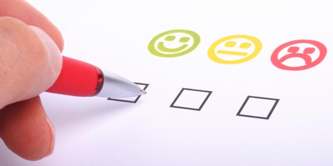 Free satisfait ses clients sur le mobile et le fixe, selon un sondage ...
