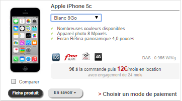 free mobile 4 me op rateur de t l phonie mobile page 189 france forum mobiles. Black Bedroom Furniture Sets. Home Design Ideas
