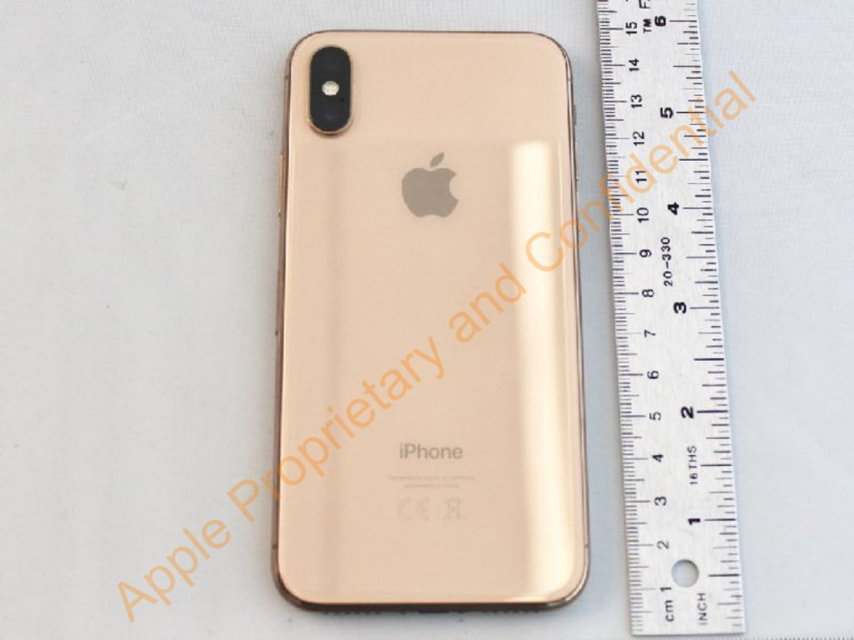 coque iphone x caca