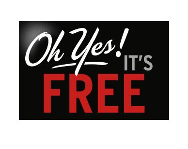 l id e d un forfait gratuit free mobile pour les abonn s freebox fait son chemin. Black Bedroom Furniture Sets. Home Design Ideas
