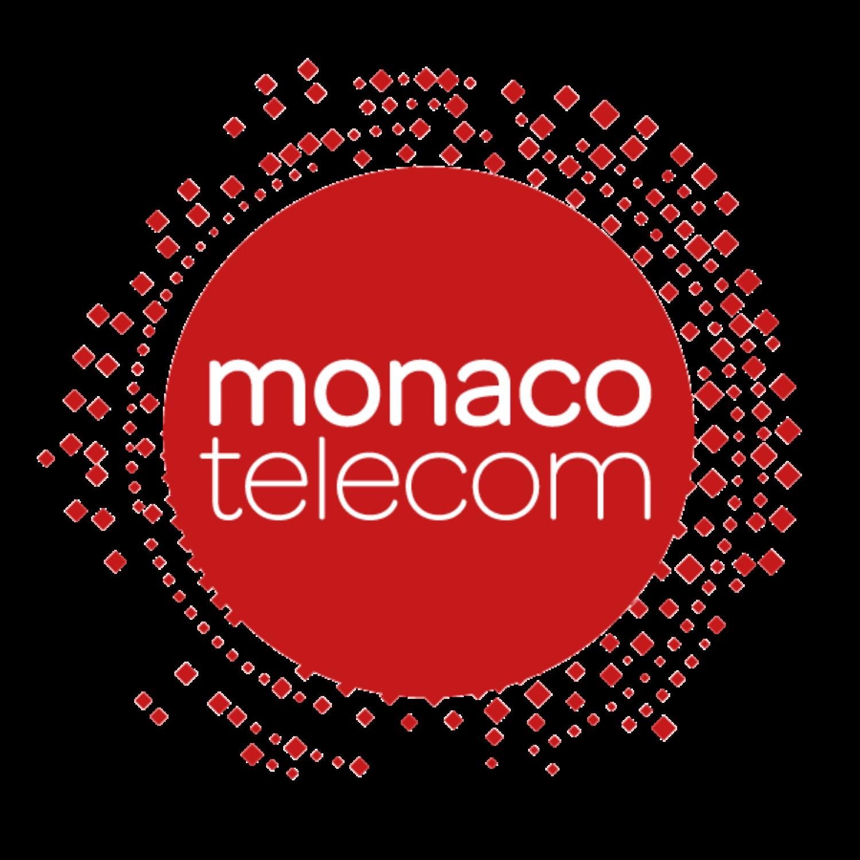 """Résultat de recherche d'images pour """"monaco telecom"""""""