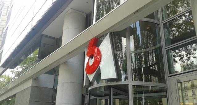 Orange a retiré les chaînes de TF1 de son plan de service