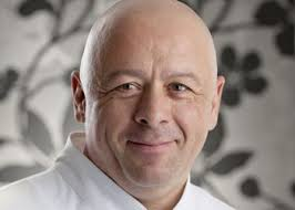 Philippe etchebest remplace thierry marx dans top chef for Cuisinier marx