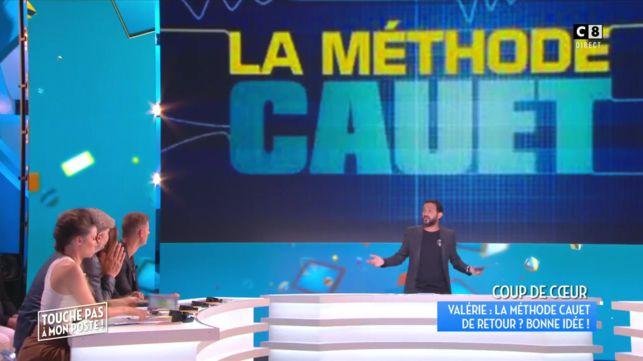 L'animateur va relancer une ancienne émission de TF1 — Cyril Hanouna