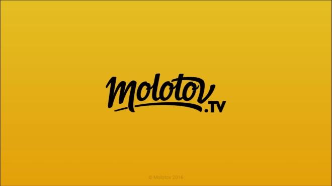 Les chaînes RMC Sport débarquent sur Molotov