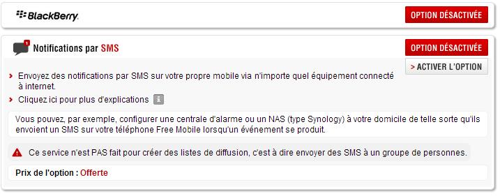TUTORIEL : Utiliser Google pour envoyer un SMS à la réception d'une alerte mail - Page 4 Notification%20par%20sms