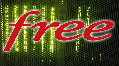 Free : Déploiement du VDSL 2 le 1er octobre Nrafree