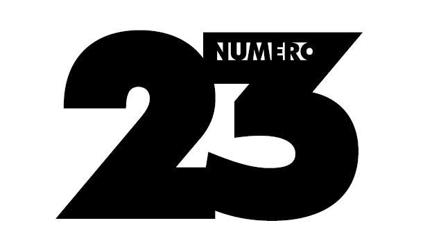 num ro 23 sfr songe changer le nom de sa cha ne tnt. Black Bedroom Furniture Sets. Home Design Ideas