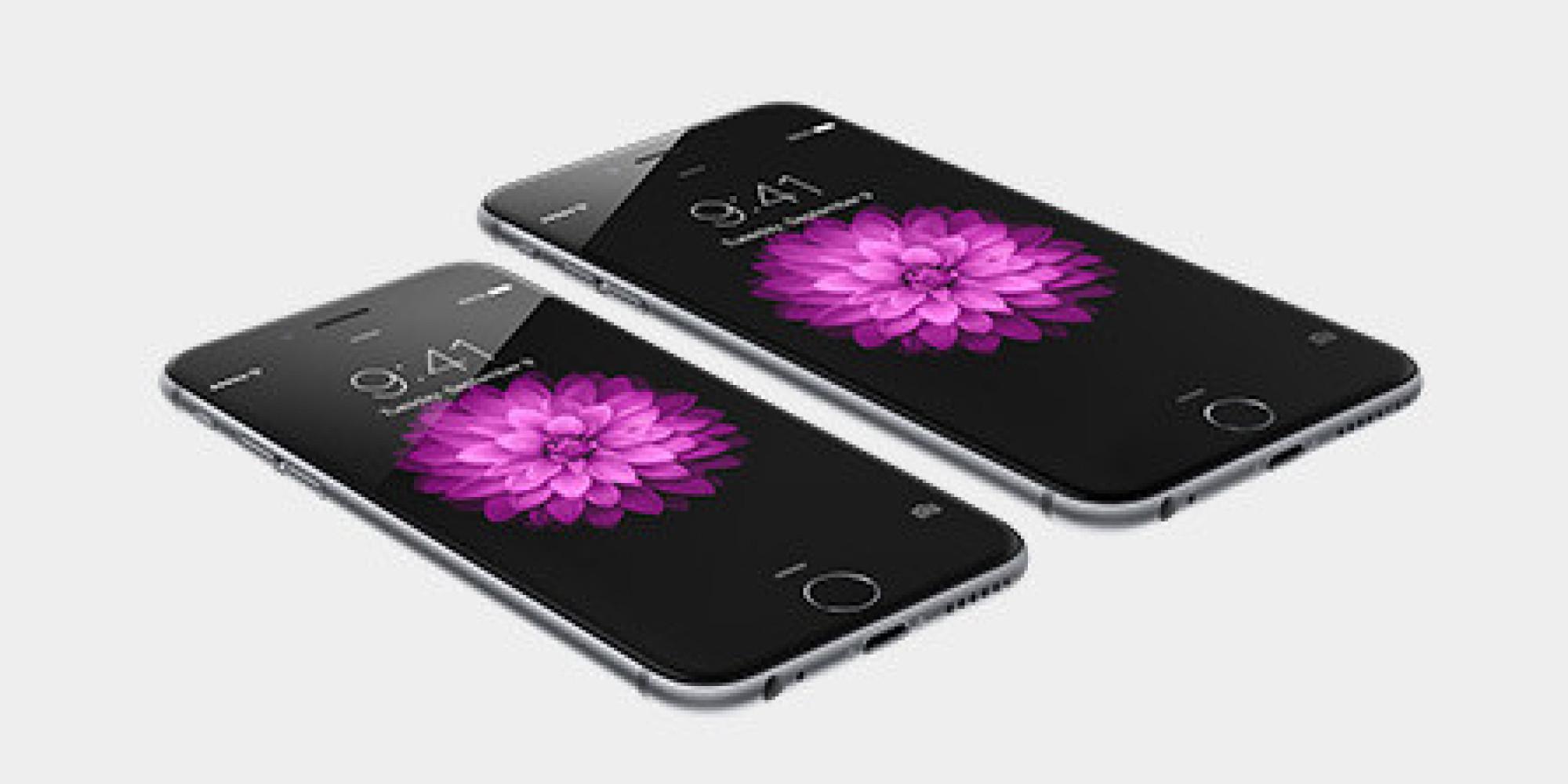 Forfait Sosh Iphone